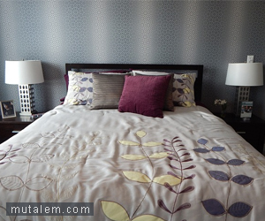 تفسير حلم رؤية السرير أو التخت في المنام لابن سيرين