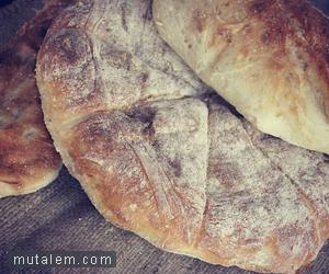 تفسير رؤية الخبز والرغيف في المنام لابن سيرين